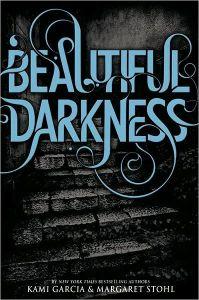 Beautiful_darkness_book_2nd