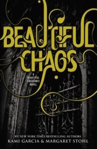 BeautifulChaos2011book